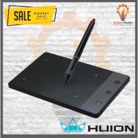 Harga huion h420 usb animation digitizer graphics drawing table wacom | Pembandingharga.com