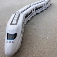 Jual Kereta di Jawa Barat - Harga Terbaru 2019 | Tokopedia
