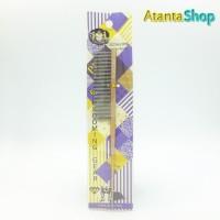 Petopia - Rattail Comb sisir hewan sisir anjing sisir kucing com610