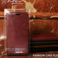 Info Samsung Galaxy Note 10 Model Katalog.or.id