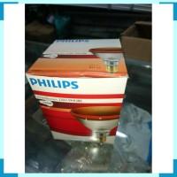 Flash Deal Lampu Terapi Infrared 150W Merk Philips - Kesehatan -