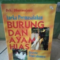 Harga Ayam Hias Hargano.com