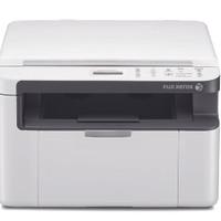 (Laser Mono) Printer FUJI XEROX DocuPrint M115W
