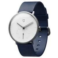 Jam Tangan Xiaomi Mi Mijia Quartz Smartwatch Classic