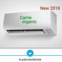 Harga Ac 1 2 Pk Inverter Travelbon.com