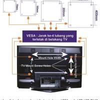 Harga Tv Led 42 Inch Murah Travelbon.com