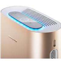 Ready Honeywell Air Purifier Air Touch Gold - Garansi Resmi
