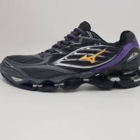 Sepatu Volly Mizuno Made in China Produk import 7d3690d5f0
