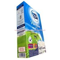 Frisian Flag Purefarm Full Cream Susu Bubuk Untuk Memen Limited