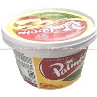 Palmboom Margarine Margarin Serbaguna Terbuat Dari Miny Berkualitas
