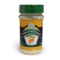 GREEN VALLEY Grated Parmesan Cheese Keju Parut Botol Pr Murah