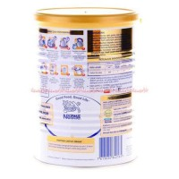 Nestle Nan PHPRO 2 Susu NAN PH Pro 2 Untuk Usia 6-12Bul Diskon
