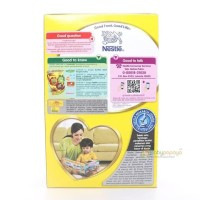 Harga dijual dancow 1 susu formula anak coklat 800 g ready | Pembandingharga.com