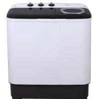 Jual Mesin Cuci TWIN TUBE (2 tabung) ELECTROLUX Tipe EWS 98261