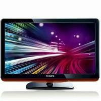 Harga Tv Led 21 Travelbon.com
