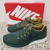 516469db46 Jual Nike Tanjun Bnib Murah - Harga Terbaru 2019 | Tokopedia