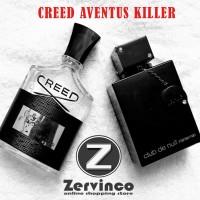 Parfum Original Armaf Club De Nuit Intense Men Edt 105ml ea92f6acce