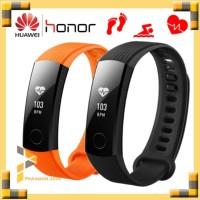 Smartwatch Huawei Honor Band 3 Smart Watch Smartband Huawei