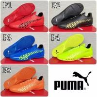 e0ff286d1 Jual Puma Future Futsal Murah - Harga Terbaru 2019 | Tokopedia