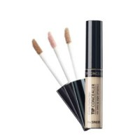 THE SAEM Cover Perfection Tip Concealer SPF 28 PA++ ORIGINAL GUARANTEE