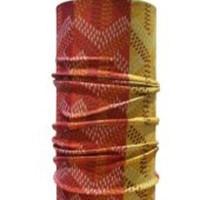 CK Bandana Wave - 1810008