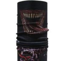 CK Bandana Venom - 1809007