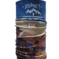 CK Bandana The Journey - 1810009