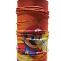 CK Bandana Mario Bros - 1810017
