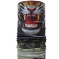 CK Bandana Natgeo Tiger - 1808003