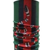 CK Bandana Snake - 1810010