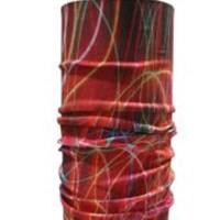 CK Bandana String - 1810011