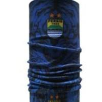 CK Bandana Persib Blue - 1810016