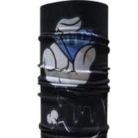 CK Bandana Blue Diamond - 1809016