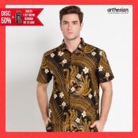 [DOUBLE BONUS] Arthesian Braid Batik + Kendo 30in1 Screwdriver Set