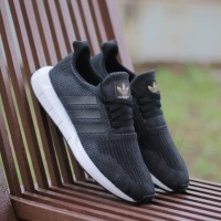 959aca1a382cd Jual Adidas Swift Run Original Murah - Harga Terbaru 2019