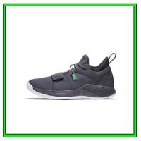 892579302b07 Sepatu Basket Nike PG 2.5 EP Dark Grey Original BQ8453-007