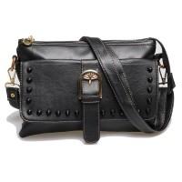 Harga bsm soga women sling bag tas selempang wanita byy | Pembandingharga.com