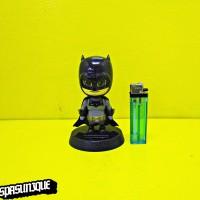 Pajangan Solar Figure Batman