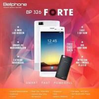 HP Bellphone BP-326 Forte - RAM 1GB - Internal 8GB