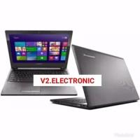 Laptop Lenovo G40 Intel Core i5/VGA 2GB/RAM 4GB/HDD 500GB/Win10