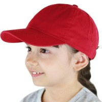 topi anak topi baseball topi murah