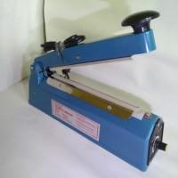 Sealer Impulse Pembungkus Plastik New