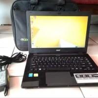 TURUN HARGA Laptop Gaming Murah Asus Acer Lenovo Berkualitas