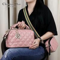 dompet wanita import BAELLERRY Hessley Hand Bag casual terbaru bermerk