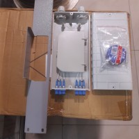 ODF rackmount 6 core / OTB mini 6 core