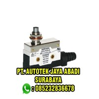 Harga hanyoung limit switch hy p501a zcn | antitipu.com