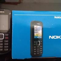 Hp Nokia C1 -02