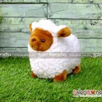 Boneka Domba ( HK - 602230 )
