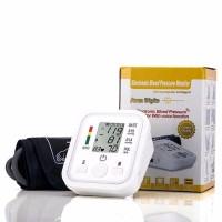 Harga Tensi Meter Digital Travelbon.com