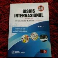 bisnis internasional perspektif asia buku 1 charles hill
